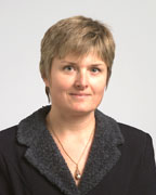 Ivana Oborná