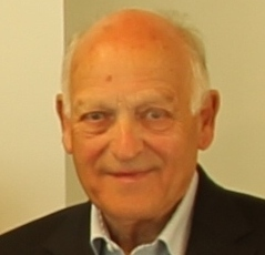 Hans Karle